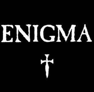 CD диски Enigma