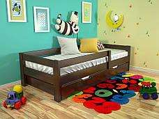 Кровать детская Альф, фото 3