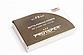 Штифты гуттаперчевые под ProTaper, (Про тейпер) уп./60 шт., фото 2