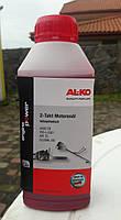 Масло AL-KO 2T ( 0,5 L)