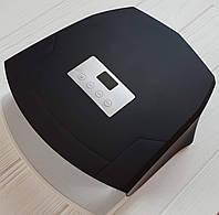 JSDA L4824s ЛЕД лампа 48 Вт для сушки ногтей, фото 1