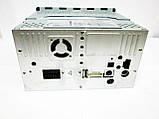 """2din Pioneer PI-803 7"""" DVD+USB+TV/FM-тюнер, фото 4"""