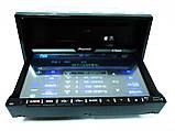 """2din Pioneer PI-803 7"""" DVD+USB+TV/FM-тюнер, фото 5"""