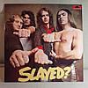 CD диск Slade - Slayed?