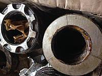 Маслосъёмное кольцо Н254-2-3А, фото 1