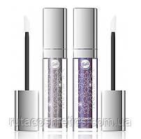 Bell Cosmetics Cosmos Lip Gloss Мерцающий блеск для губ
