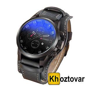 Наручные часы Curren 8225-2