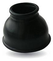 Насадка для помпы «Sexy Friend», размер L