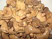 Готовые маринованные МАСЛЯТА  1кг (весовые), фото 2