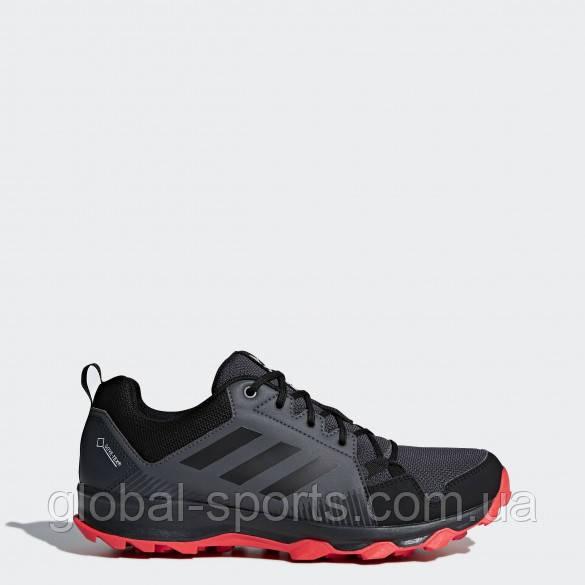 Мужские кроссовки Adidas Terrex Tracerocker GTX (Артикул: CM7596)