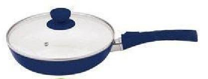 Сковорода покрытие керамика 26см BH 7506WCR