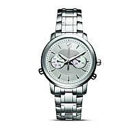 Женские часы BMW Ladies' Watch