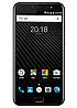 Ulefone T1 Premium 6/128 Gb black, фото 2
