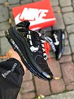 Мужские кроссовки Nike Air Max 97/Tn + (ТОП РЕПЛИКА ААА+), фото 1