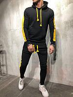 Спортивный костюм с лампасами | Топ качества , фото 1