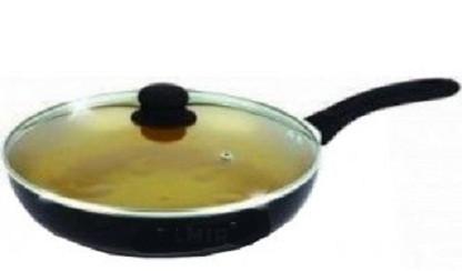 Сковорода c 3D эффектом 24 см BH 2904