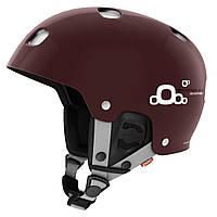 Горнолыжный шлем POC Receptor Bug Adjustable (MD) 55-58