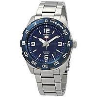 Часы Seiko 5 Sports SRPB85K1 Automatic 4R35, фото 1