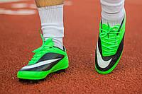 646f16617dbf Бутсы найк ,мужская спортивная обувь , бутсы ,обувь для футбола ,обувь для  футбола