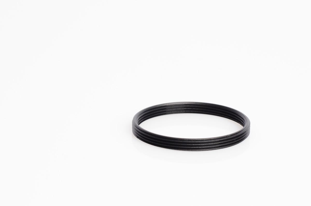 Переходное кольцо М39 - М42 (метал.)