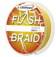 Шнур Climax Flash Braid