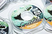 Леска флюрокарбоновая Jaxon Crocodile Super Stron, фото 1