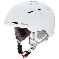 Горнолыжный шлем Head Varius (MD)