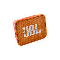 Портативная Bluetooth колонка JBL CLIP5 c функцией speakerphone