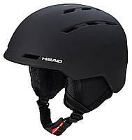 Горнолыжный шлем Head Vico (MD)