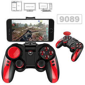 IPEGA PG-9089 Pirate бездротової джойстик геймпад для PC, Android TV Box