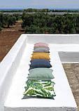 Декоративная подушка PASSEPARTOUT