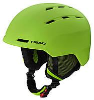 Горнолыжный шлем Head Vico Green (MD) XL/XXL