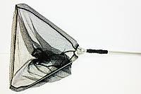 Подсак рыболовный