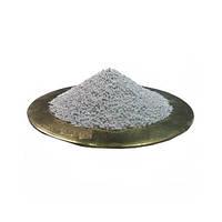 Натрий гидроокись(едкий) чда