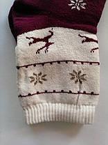 Носки женские Добра пара, фото 3