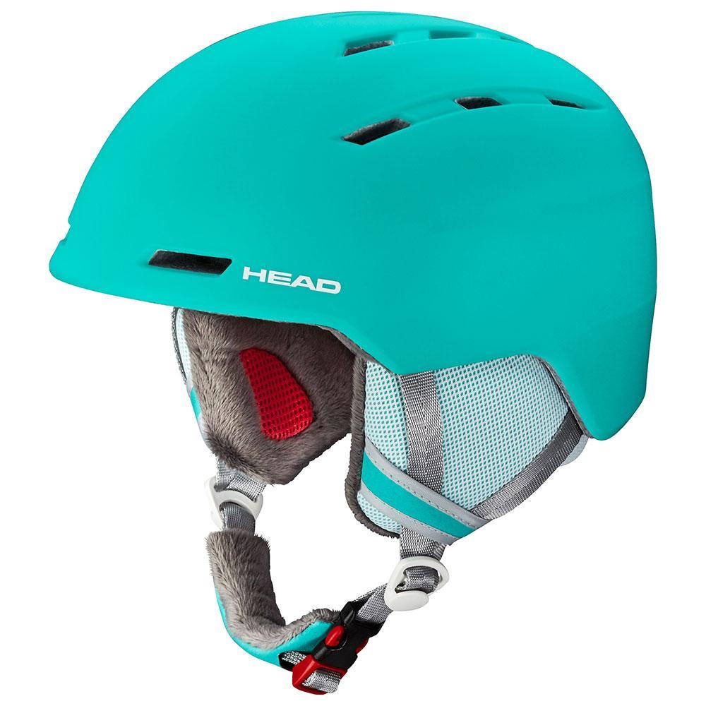 Горнолыжный шлем Head Valery, 52-56 (MD)