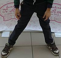 """Брендовые Брюки Для Мальчиков В Стиле """"Казанова"""" Antonio Morato Италия. Сочетание Моды И Стиля!"""