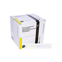 Игла для мезотерапии Vogt Medical G-30 0,3 х 13 мм (100шт в уп)