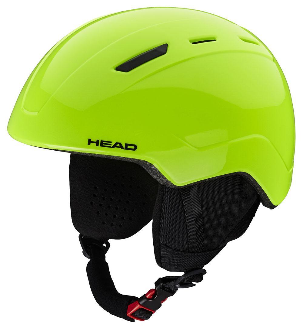 Горнолыжный шлем Head Mojo (MD)