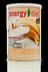 Здоровое и сбалансированное питание Energy Diet HD