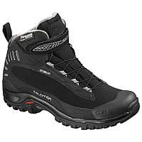 Ботинки Salomon Deemax 3 TS WP W(404736)