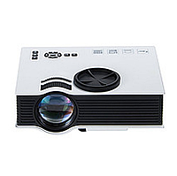 Проектор PRO-UC40 W884