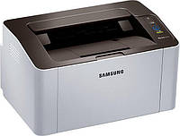 Принтер Samsung  SL-M2026W WiFi