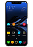 Elephone A4 3/16 Gb black, фото 2