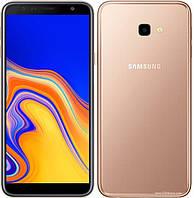 Samsung Galaxy J4+ (2018) J415