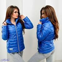 417bd5f9 Куртки женские Nike в Харькове. Сравнить цены, купить ...