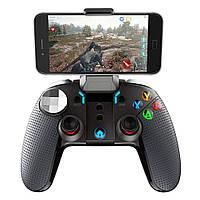 IPEGA PG-9099 Wolverine беспроводной джойстик геймпад для PC, Android, TV Box. Вибрация в играх