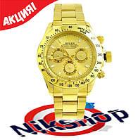 a23dc5adf206 Часы rolex в категории часы наручные и карманные в Украине. Сравнить ...