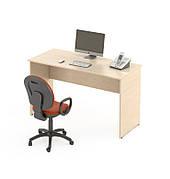 Стол серии Сенс модель S1.00.13 ТМ MConcept