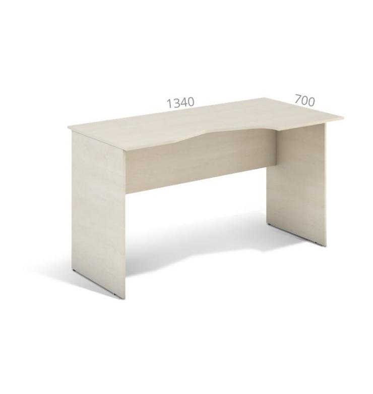 Стол серии Сенс модель S1.12.13 ТМ MConcept